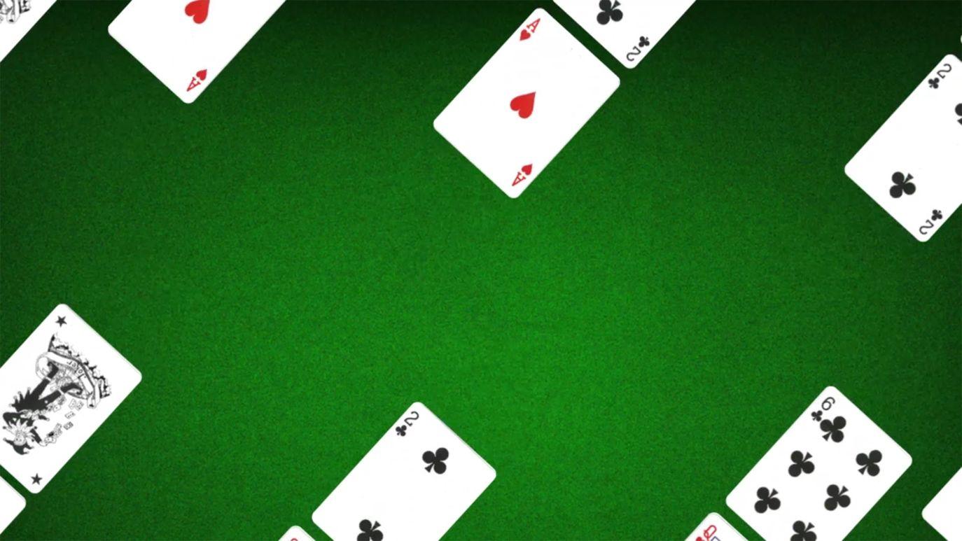 online poker practice