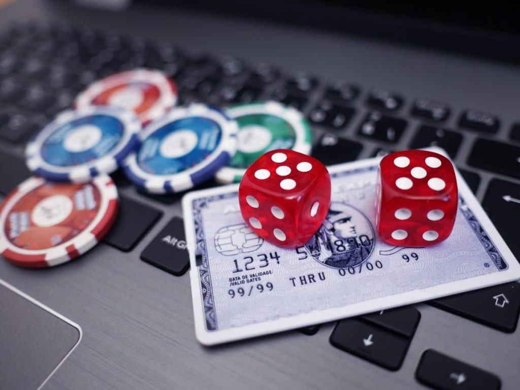 best gambling website